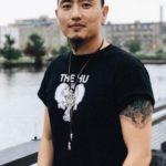 Temuulen Naranbaatar