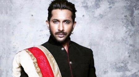 Terence Lewis Height, Weight, Age, Body Statistics