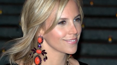 Tory Burch Height, Weight, Age, Body Statistics