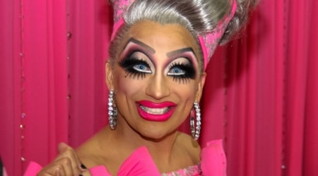 Bianca Del Rio Height, Weight, Age, Body Statistics