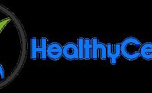 HealthyCeleb