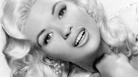 Jayne Mansfield Height, Weight, Age, Facts, Biography