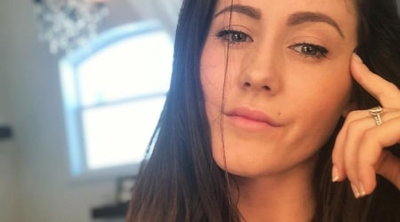 Jenelle Evans Height, Weight, Age, Body Statistics