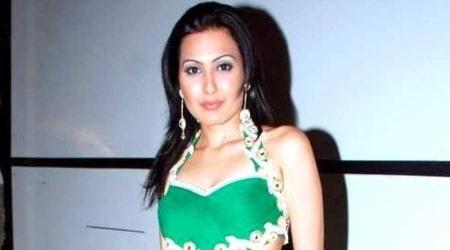 Kamya Punjabi Height, Weight, Age, Body Statistics