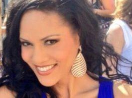 Kristie Ray