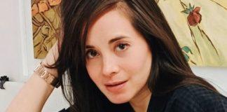 Lucy Torres Gomez