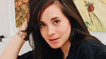 Lucy Torres Gomez Height, Weight, Age, Body Statistics