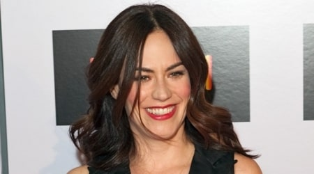 Maggie Siff Height, Weight, Age, Body Statistics