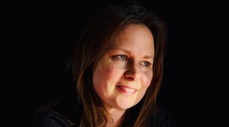 Mary Lynn Rajskub Height, Weight, Age, Body Statistics