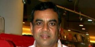 Paresh Rawal Featured-min