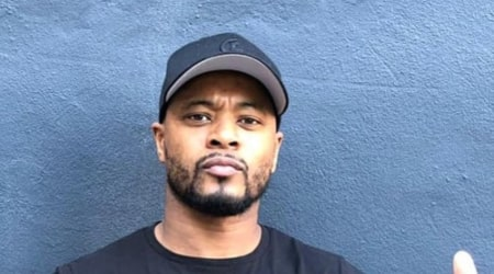 Patrice Evra Height, Weight, Age, Body Statistics