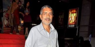 Prakash Jha featured