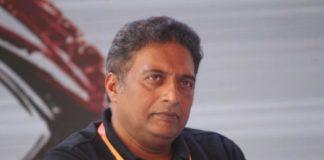 Prakash Raj featured
