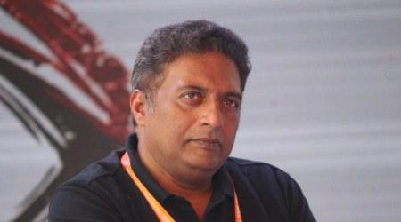 Prakash Raj Height, Weight, Age, Body Statistics