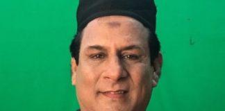 Rajendra Chawla featured