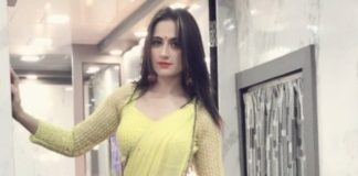 Sanjeeda Sheikh Featured