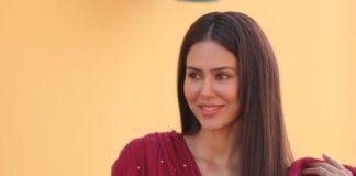 Sonam Bajwa featured
