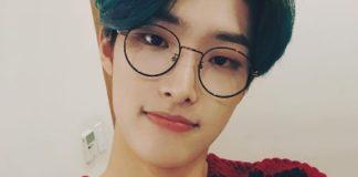 Song Min-gi