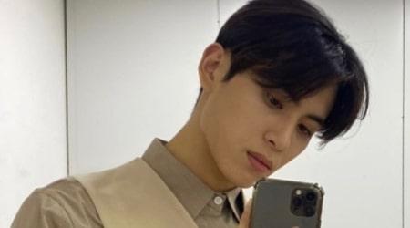 Yoo Tae-yang Height, Weight, Age, Body Statistics