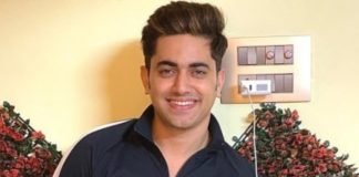 Zain Imam Featured-min