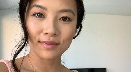 Christine Ko Height, Weight, Age, Body Statistics