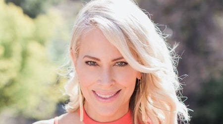 Cynthia Daniel Height, Weight, Age, Body Statistics
