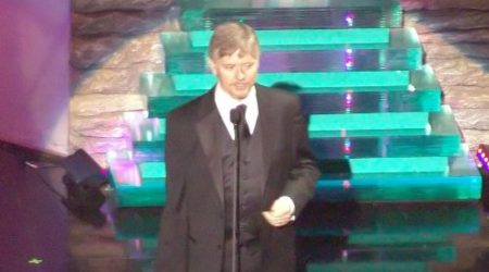 Dave Foley Height, Weight, Age, Body Statistics
