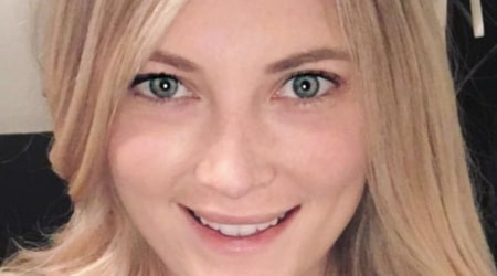 Elle Fowler Height, Weight, Age, Body Statistics
