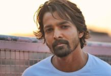 Harshvardhan Rane featured