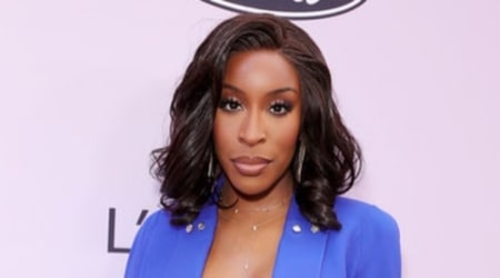 Jackie Aina Height, Weight, Age, Body Statistics