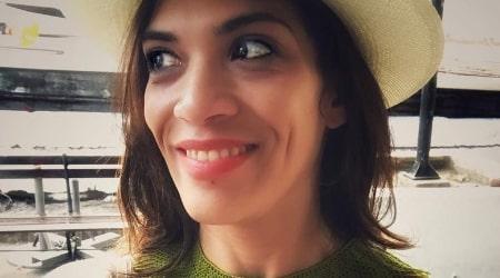 Laura Gómez Height, Weight, Age, Body Statistics