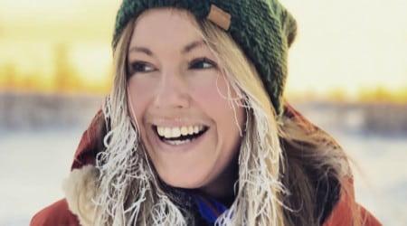 Marina Fogle Height, Weight, Age, Body Statistics