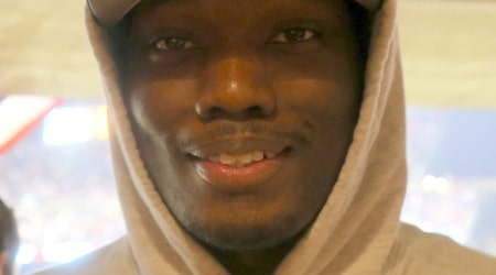 Michael Che Height, Weight, Age, Body Statistics