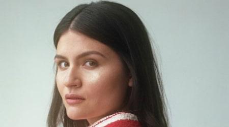 Phillipa Soo Height, Weight, Age, Body Statistics