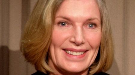 Susan Sullivan Height, Weight, Age, Body Statistics