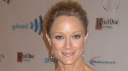 Teri Polo Height, Weight, Age, Body Statistics