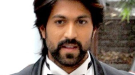 Yash (Actor) Height, Weight, Age, Body Statistics