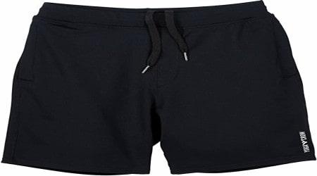 Yoga Crow Men's Swerve Shorts Review