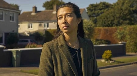 Aoife Hinds Height, Weight, Age, Body Statistics