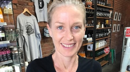 Jessica Tuck Height, Weight, Age, Body Statistics
