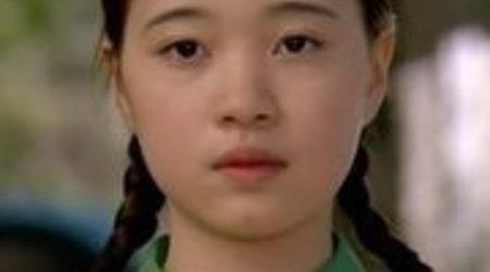 Jo Jung-eun Height, Weight, Age, Body Statistics