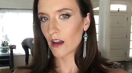 Julie Lake Height, Weight, Age, Body Statistics