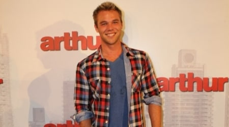 Lincoln Lewis Height, Weight, Age, Body Statistics