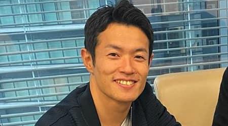 Naoki Yamamoto (Racing Driver) Height, Weight, Age, Body Statistics
