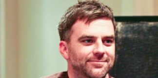 Paul Thomas Anderson featured