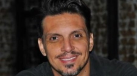 Tarso Marques Height, Weight, Age, Body Statistics