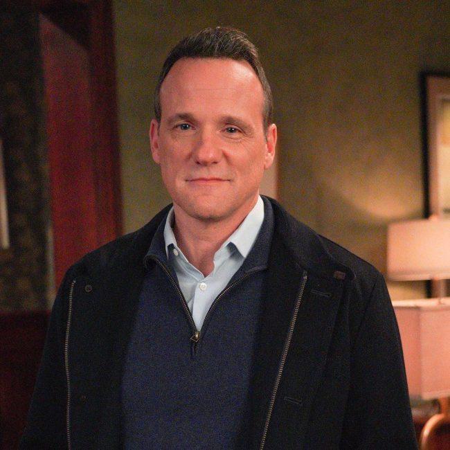 Tom Verica as seen in 2020