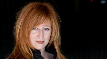 Vicki Lewis Height, Weight, Age, Body Statistics