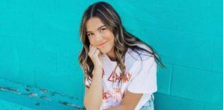 Alyssa Mikesell