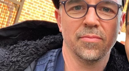 Charlie Creed-Miles Height, Weight, Age, Body Statistics